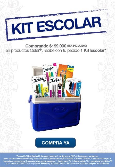 Kits-escolaresM