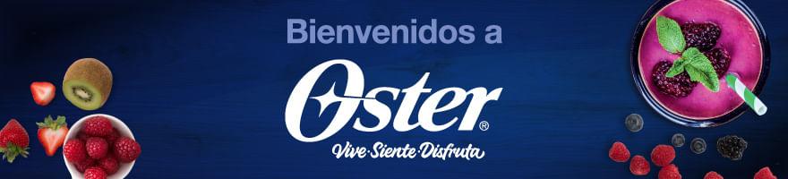 Tienda Oficial Oster Colombia en MercadoLibre