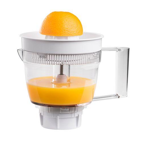 Accesorio-Exprimidor-de-citricos--BLSTCJ-W00-011-