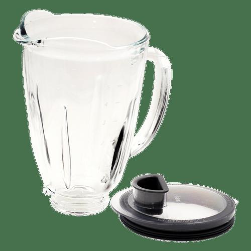 Jarra-de-vidrio-para-licuadoras-clasica-Reversible-y-Counterform