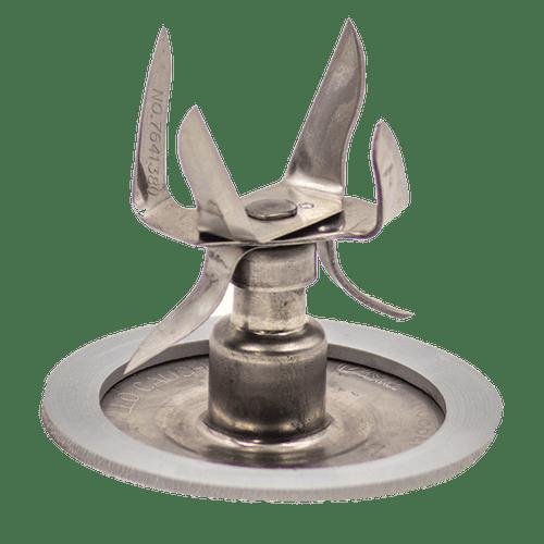 Cuchilla-picahielo-6-aspas-licuadora-reversible