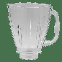 Vaso-de-vidrio-tipo-trebol-sin-tapa-