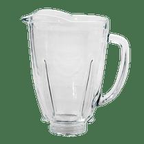 Vaso-de-Vidrio-15-litros-sin-tapa