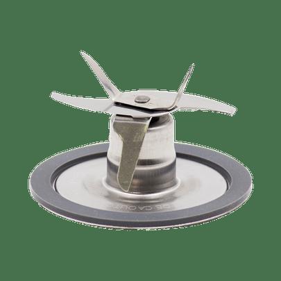 Cuchilla-Xpert-Series-de-acero-inoxidable