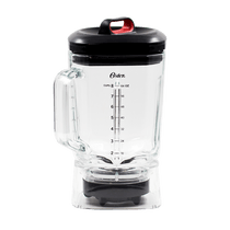 Vaso-de-Vidrio-Boroclass-de-2-litros-con-tapa-y-sobretapa