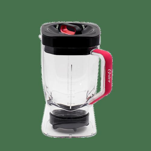 Vaso-de-Tritan-de-2-litros-con-tapa-y-sobretapa