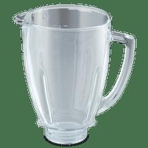 Vaso-de-vidrio-de-1.5-litros