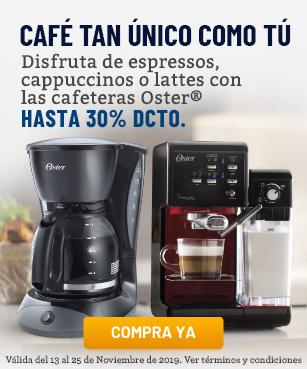 Cafe tan unico como tu
