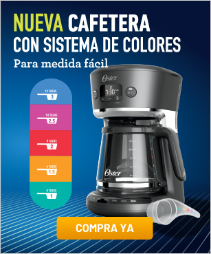 CAFETERA ADPOD 3