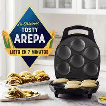 CKSTAM0513_Tosty-Arepa_ATF-1