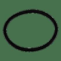 Aro-de-Goma-para-Sistema-de-nutricion-Oster-R--BLSTXPN7002