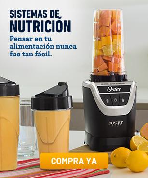 ADPOD 2 Nutricion