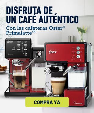 Adpod3 Mundo Cafeteras